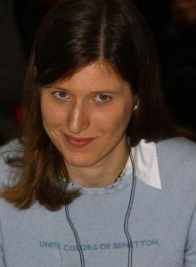 25-го червня 2005 року на горі об'ялень в Меджугор'ї миттєво була зцілена від паралічу 21-однорічна італійка Сільвія Бузо. На сьогодні вона є абсолютно здоровою.