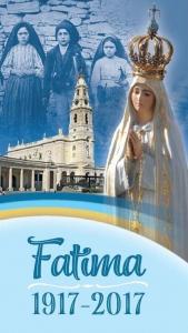 Папа Павло VI: Cин Марії