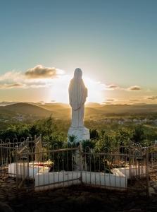 Через молитву, покаяння і вибір святості розпочніть нове життя