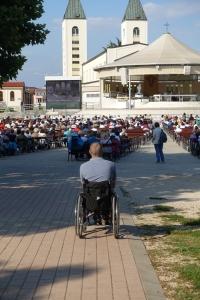 V міжнародний семінар за життя (Фото)