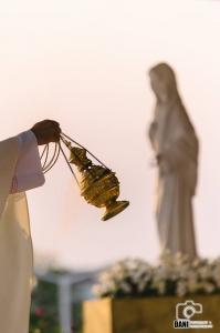 Іван Павло ІI: Нехай увесь світ скаже Матері «Totus Tuus»