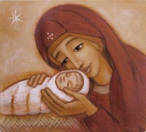 Різдво – свято життя (Роздумуємо про таємницю Різдва з отцем Славком Барбаричем)