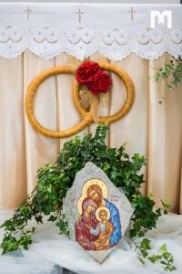 20-А МІЖНАРОДНА ДУХОВНА ВІДНОВА ДЛЯ ПОДРУЖНІХ ПАР
