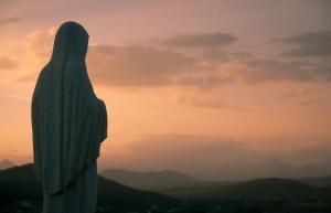 Будьте любов'ю і молитвою (Терезія Ґажіова)