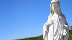 Зважтеся вибрати святість (о. Любо Куртович, OFM)