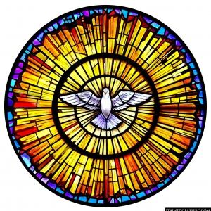 Дух Святий перетворює наші життя (о. Любо Куртович, OFM)