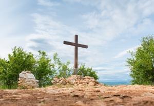 Сильніші у вірі (Тереза Ґажійова)