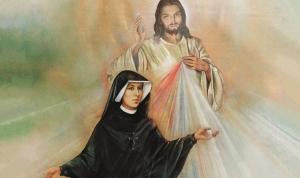 Обітниці Неділі Божого Милосердя